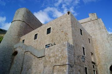 Fortezza di Dubrovnik
