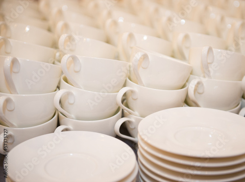 coffee cups