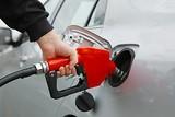 Fuel Nozzle - 57375919
