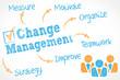 whiteboard schema : change management cs5