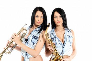Jazz twins 4