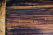 antike Holztextur