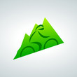 bicycle logo 2013_10 - 06