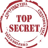 tampon top secret