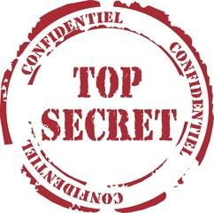 tampon top secret