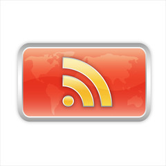 WORLD NEWS RSS Red
