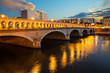 Pont de Bercy PARIS