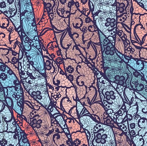 koronkowa-wektorowa-tkanina-bezszwowy-wzor-z-liniami-i-kwiatami