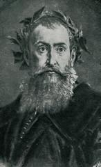 Jan Kochanowski, Polish Renaissance poet