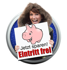 sparschwein jetzt sparen eintritt frei
