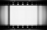 Fototapety film roll background and texture