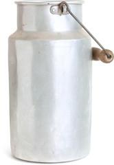 old pail