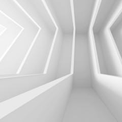 Creative Interior Concept
