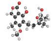 Mycophenolate (mycophenolic acid) immunosuppressive drug, chemic