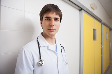 Content doctor