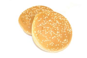pains burger