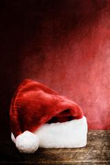 Santa Hat