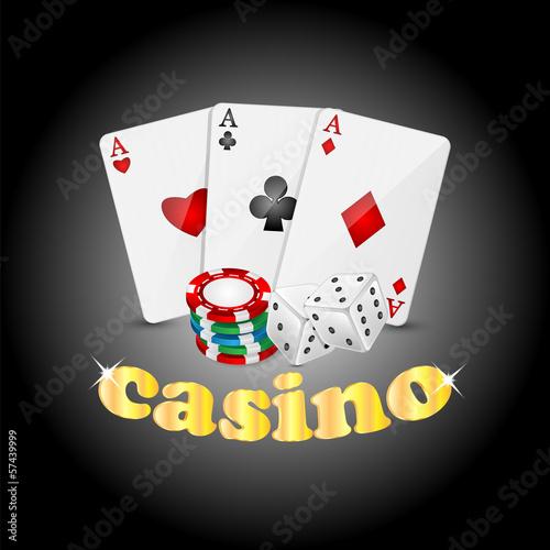 Casino items indiana casino anderson