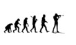Evolution Biathlon