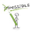 Positive thinking, Motivation, english