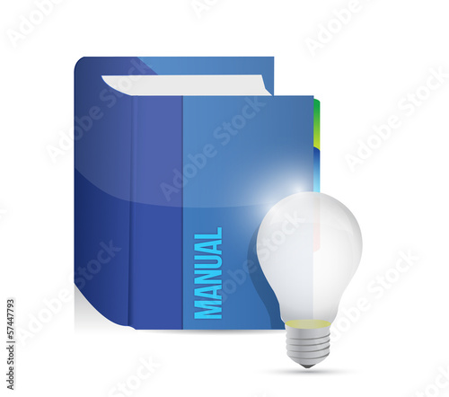 idea manual illustration design