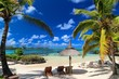 Mauritius - 57449548