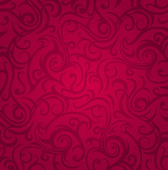 red  holiday  luxury invitation background