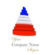 Your company - nastro Francia
