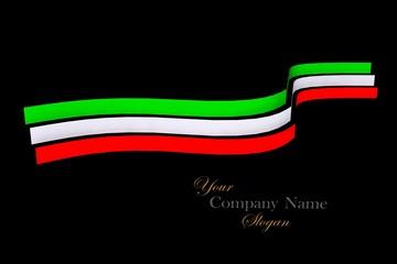Your company - nastro italia