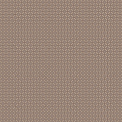 Seamless pattern, wrapper Vintage