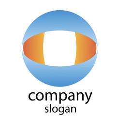 логотип для вашей компании