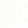 金銀ちりばめた和紙背景