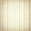 Light paper template with stripes