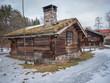Oslo Folk Museum 021