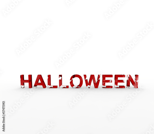halloween, background, text,