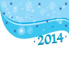 new2014