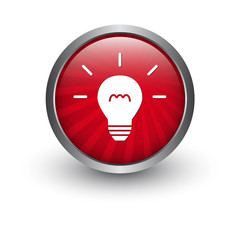 Elekro - Button