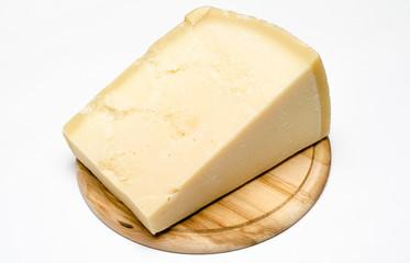 Grana padano, formaggio italiano
