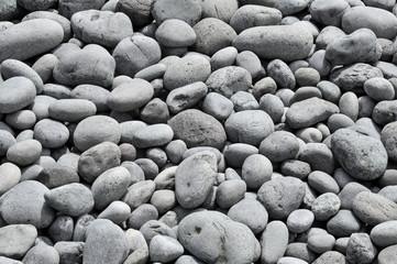 pebbles background
