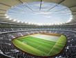 Stadion Italien