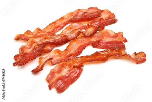 Bacon - 57486329