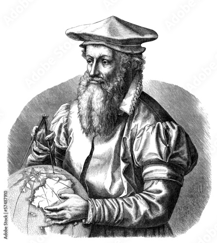 Scientist - 16th century