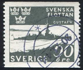 Swedish Fleet