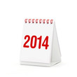 Happy new 2014th year