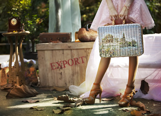fashion Export