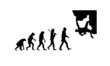 Evolution Climbing 2