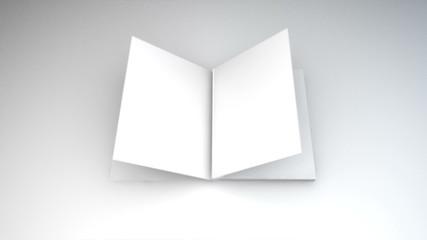 white book 02