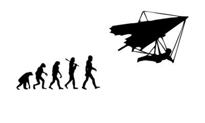 Evolution Paragliding