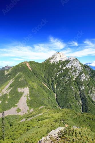 Fototapeten,berg,sommer,landschaft,natur