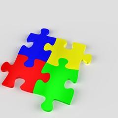 Jigsaw01